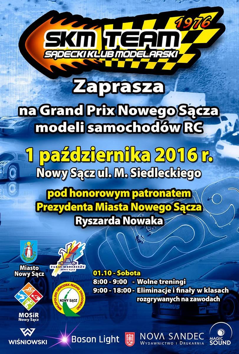20160927_grand_prix_nowego_sacza_plakat