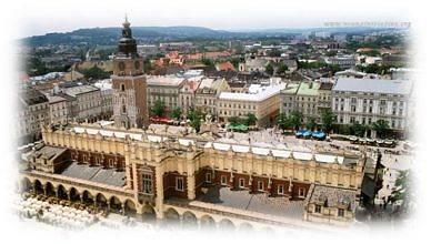 wycieczka_do_krakowa_10_2014